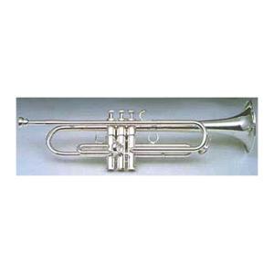 Is Schilke B7 Bb-Trumpet B-Stock a good match for you?