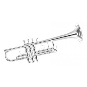 """Take the """"IS IT GOOD FOR ME"""" test for """"Schilke C3- HD C-Trumpet"""", read the reviews and join the community!"""