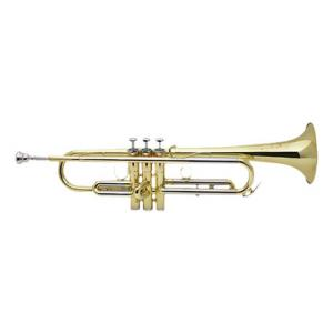 """Take the """"IS IT GOOD FOR ME"""" test for """"Schilke HC1 L Bb-Trumpet"""", read the reviews and join the community!"""