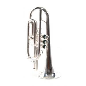 """Take the """"IS IT GOOD FOR ME"""" test for """"Schilke XA1 Bb-Cornet"""", read the reviews and join the community!"""