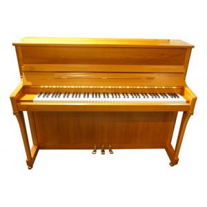 """Take the """"IS IT GOOD FOR ME"""" test for """"Schimmel Piano used cherry satin"""", read the reviews and join the community!"""