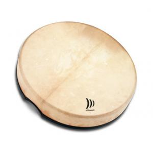 """Take the """"IS IT GOOD FOR ME"""" test for """"Schlagwerk RT DEF 'Def' Frame Drum"""", read the reviews and join the community!"""