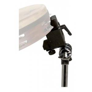 """Take the """"IS IT GOOD FOR ME"""" test for """"Schlagwerk RTH 20 Frame Drum Holder"""", read the reviews and join the community!"""