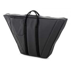 Is Schneider Psaltery Bag a good match for you?