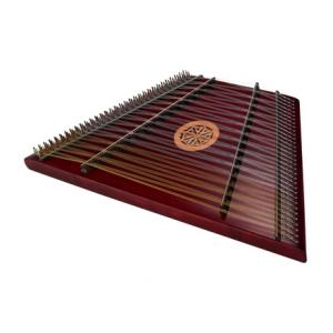 Is Schneider Psaltery Special Edition 1 a good match for you?