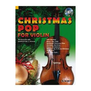 Is Schott Christmas Pop Vl the right music gear for you? Find out!