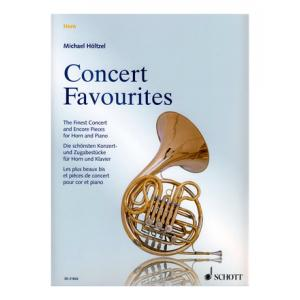 "Take the ""IS IT GOOD FOR ME"" test for ""Schott Concert Favourites Horn in F"", read the reviews and join the community!"