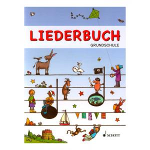 "Take the ""IS IT GOOD FOR ME"" test for ""Schott Liederbuch Grundschule"", read the reviews and join the community!"