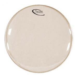 """Take the """"IS IT GOOD FOR ME"""" test for """"Scott 10' Banjo Head White"""", read the reviews and join the community!"""