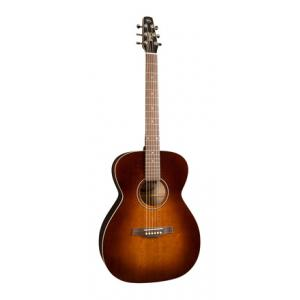 Is Seagull S6 Orig.Slim Concert HB GT A/E a good match for you?