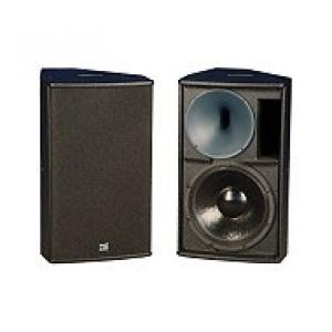 Is Seeburg Acoustic Line A6 B-Stock a good match for you?
