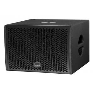 Is Seeburg Acoustic Line G Sub 12 B-Stock a good match for you?