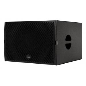 "Take the ""IS IT GOOD FOR ME"" test for ""Seeburg Acoustic Line G Sub 1501dp"", read the reviews and join the community!"