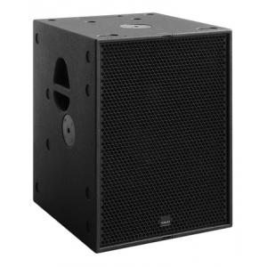 Is Seeburg Acoustic Line K Sub 1801 dp a good match for you?