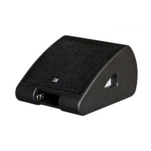 Is Seeburg Acoustic Line M3dp B-Stock a good match for you?