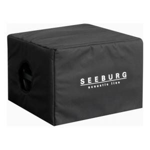 Is Seeburg Cover G Sub 1201dp+, a good match for you?