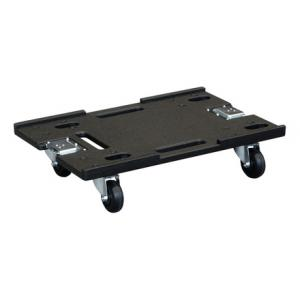 Is Seeburg Wheelboard G Sub 1501 a good match for you?