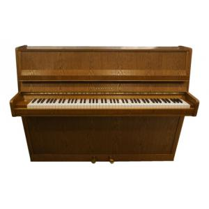 """Take the """"IS IT GOOD FOR ME"""" test for """"Seiler Piano, used, rustic oak"""", read the reviews and join the community!"""