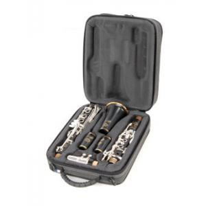 """Take the """"IS IT GOOD FOR ME"""" test for """"Selmer Privilege 18/5 Bb Clarinet"""", read the reviews and join the community!"""
