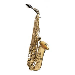 Is Selmer SE-A3L Goldlack SeriesIII Alto the right music gear for you? Find out!