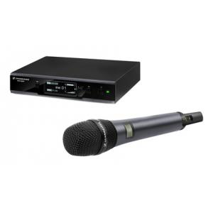 Is Sennheiser ew D1 945 Vocal Set B-Stock the right music gear for you? Find out!