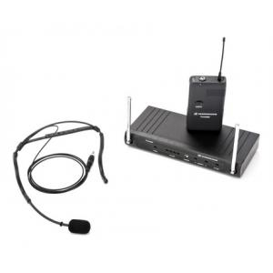 """Take the """"IS IT GOOD FOR ME"""" test for """"Sennheiser Freeport Headset"""", read the reviews and join the community!"""