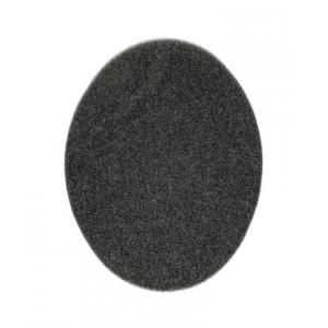 "Take the ""IS IT GOOD FOR ME"" test for ""Sennheiser HD600/650 Foam Net Pad"", read the reviews and join the community!"