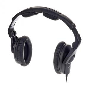 "Take the ""IS IT GOOD FOR ME"" test for ""Sennheiser HD-280 Pro New Facelift"", read the reviews and join the community!"