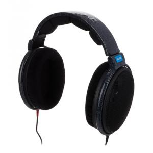 Is Sennheiser HD-600 a good match for you?
