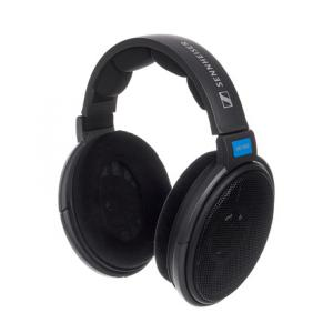 Is Sennheiser HD-600 New Version 2019 a good match for you?