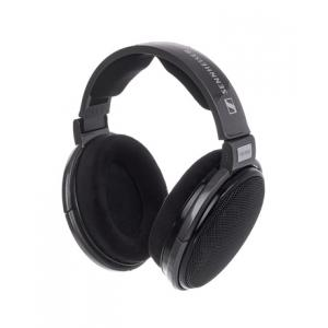 Is Sennheiser HD-650 New Version 201 B-Stock a good match for you?