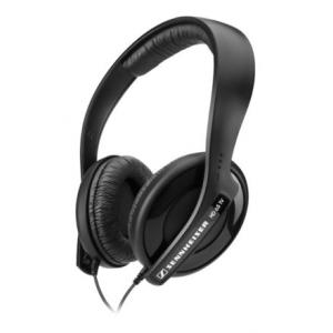 """Take the """"IS IT GOOD FOR ME"""" test for """"Sennheiser HD 65 TV"""", read the reviews and join the community!"""