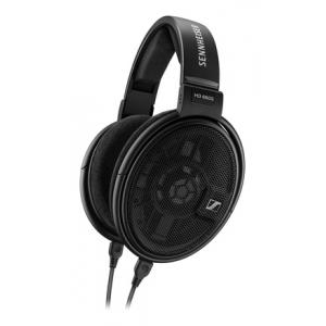 Is Sennheiser HD 660 S New Version 2019 a good match for you?