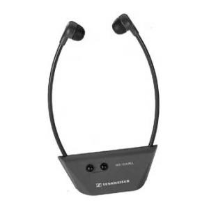 "Take the ""IS IT GOOD FOR ME"" test for ""Sennheiser HDI-1029 PLL8"", read the reviews and join the community!"