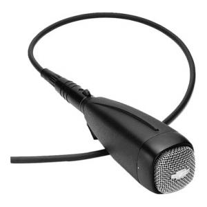 """Take the """"IS IT GOOD FOR ME"""" test for """"Sennheiser MD21-U"""", read the reviews and join the community!"""