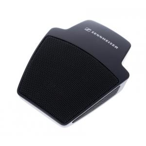 """Take the """"IS IT GOOD FOR ME"""" test for """"Sennheiser MEB 114 B B-Stock"""", read the reviews and join the community!"""
