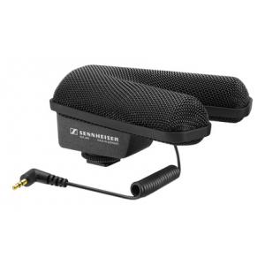 "Take the ""IS IT GOOD FOR ME"" test for ""Sennheiser MKE 440"", read the reviews and join the community!"