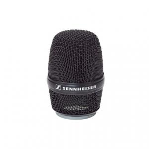 "Take the ""IS IT GOOD FOR ME"" test for ""Sennheiser MME 865 Replacement Grill G3"", read the reviews and join the community!"