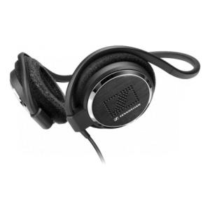"Take the ""IS IT GOOD FOR ME"" test for ""Sennheiser NP 02-140"", read the reviews and join the community!"