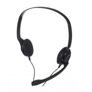 """Take the """"IS IT GOOD FOR ME"""" test for """"Sennheiser PC 3 CHAT"""", read the reviews and join the community!"""