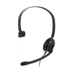"""Take the """"IS IT GOOD FOR ME"""" test for """"Sennheiser PC 7 USB"""", read the reviews and join the community!"""