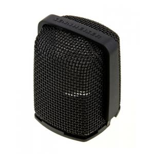 "Take the ""IS IT GOOD FOR ME"" test for ""Sennheiser Replacement Grille f. MD 421"", read the reviews and join the community!"