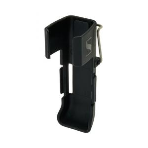 """Take the """"IS IT GOOD FOR ME"""" test for """"Sennheiser XSW-D BELTPACK CLIP"""", read the reviews and join the community!"""