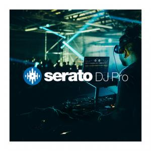 "Take the ""IS IT GOOD FOR ME"" test for ""Serato DJ Pro"", read the reviews and join the community!"