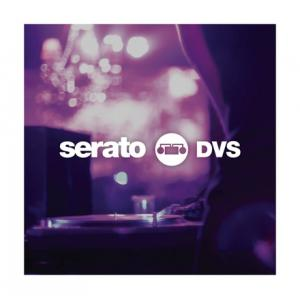 """Take the """"IS IT GOOD FOR ME"""" test for """"Serato DVS Plug-In"""", read the reviews and join the community!"""