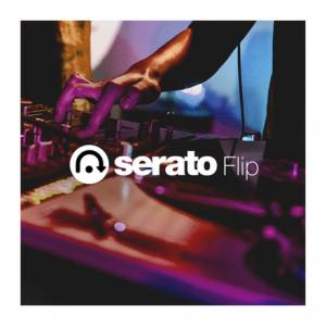 "Take the ""IS IT GOOD FOR ME"" test for ""Serato Flip"", read the reviews and join the community!"