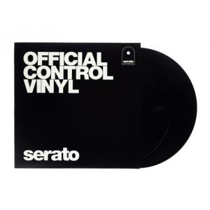 "Take the ""IS IT GOOD FOR ME"" test for ""Serato Performance-Serie Vinyl Black"", read the reviews and join the community!"
