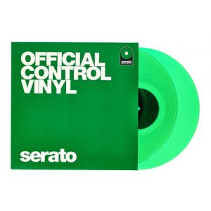 """Take the """"IS IT GOOD FOR ME"""" test for """"Serato Performance-Serie Vinyl Green"""", read the reviews and join the community!"""