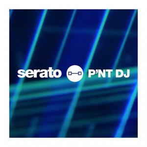 "Take the ""IS IT GOOD FOR ME"" test for ""Serato Pitch' N Time DJ"", read the reviews and join the community!"