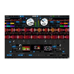 "Take the ""IS IT GOOD FOR ME"" test for ""Serato Play"", read the reviews and join the community!"